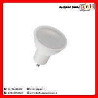 لامپ-هالوژن-کارامکس-7-وات-به-همراه-پایه
