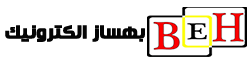 logo-behsaz