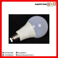 لامپ حبابی 18وات smd