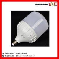 لامپ حبابی 45 وات smd